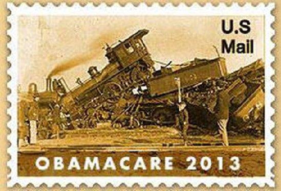 Obamacare-Stamp